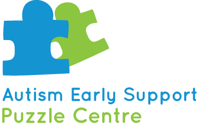 Autism early support