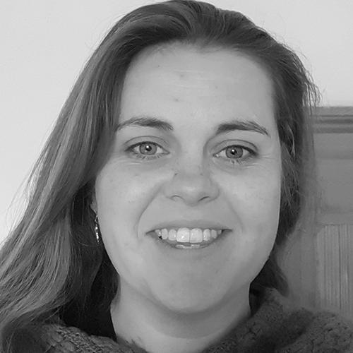 Laura Gomersall