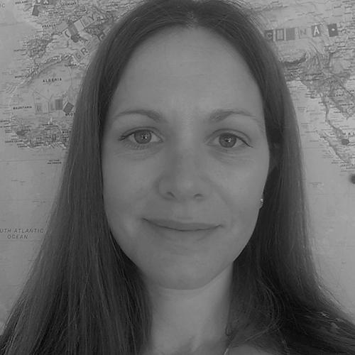 Fiona Hebert